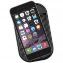 StickyPad® Sticky Original™ - Lot de 3 - Tapis-collant universel pour appareil numérique et objets