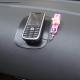 Sticky Pad - Premium - Tapis anti-dérapant tableau de bord voiture