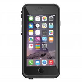 Coque étanche et anti-choc - iPhone 5/5s/SE