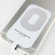 Récepteur sans fil Qi, rechargement batterie par induction - iPhone 5/5s/5c/SE/6/6s/6+/6s+