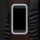Brassard sport iPhone 4/4s